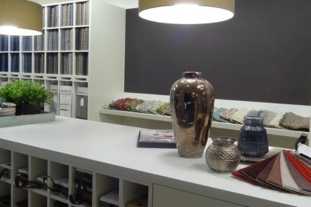 https://i2.wp.com/www.homemadeby.nl/blobs/wp/w850h532-cropped/98973/2017/7/Joop-Puur-Wonen-Rotterdam-Home-Made-By.jpg?resize=450,300