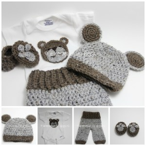 babybearset_collage