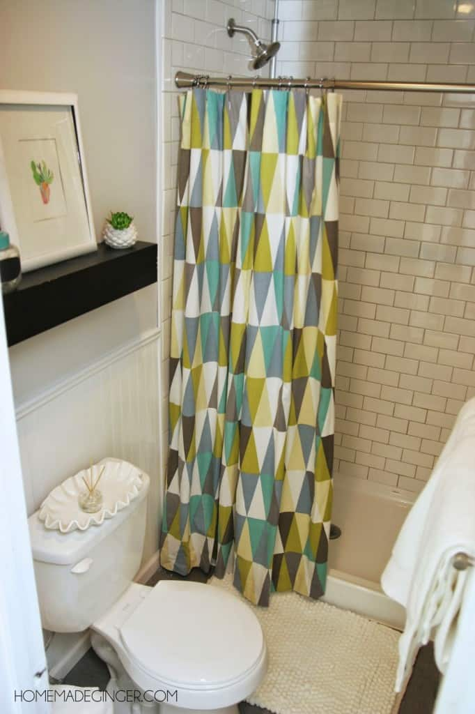 10 of the BEST TIPS for a foolproof DIY bathroom. Anyone can remodel a bathroom themselves and save a TON of money!10 of the BEST TIPS for a foolproof DIY bathroom. Anyone can remodel a bathroom themselves and save a TON of money!