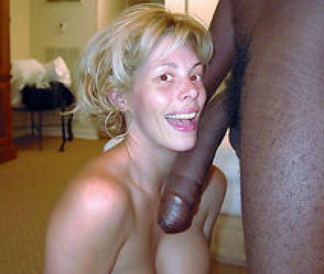 Fresh Interracial Porn Galleries