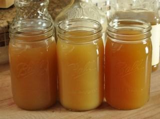 apple juice 6