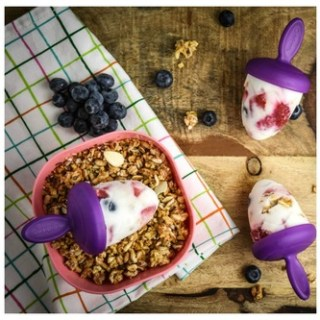 Seven School Day Breakfasts to Make Weekday Mornings Magical