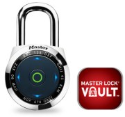 dialSpeed combination lock
