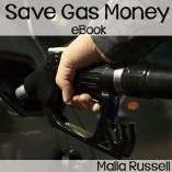 save-gas-money-ebook
