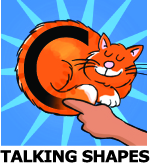 Review: Talking Shapes: A Supplemental Curriculum for Early Literacy