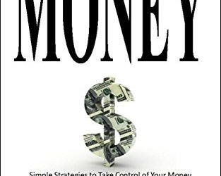 FREE Kindle Books on Budgets and Money Management