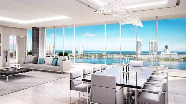 """Image result for Luxury Condos"""""""