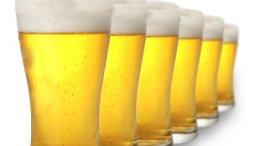 Mercado de Cervejas