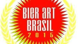 BIER ART BRASIL 2015