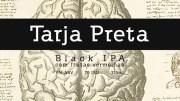 Cerveja Tarja Preta