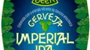 amazon beer imperial ipa 1