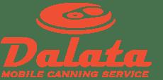 logofinalDalata