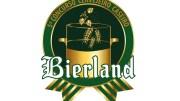 concurso-bierland