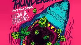 Arte_Thunderstruck