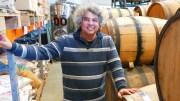 Samuel Cavalcanti e linha de cervejas envelhecidas