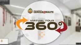 Foto_001-2016 (Tour virtual_arte)