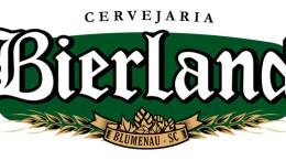 logo_bierland_cor-novo