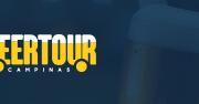 beertour-3