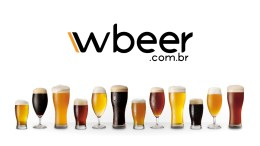 cover-wbeer