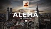 tema_escola_alema