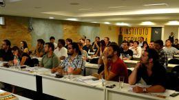 instituto-da-cerveja-brasil-curso-cervejeiro