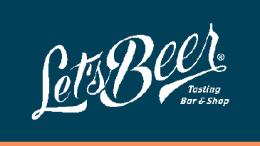 les-beer