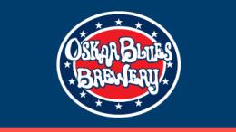 oskar-blues