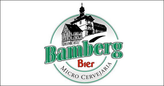 premiobamberg