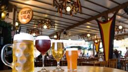 bier-vila-150608-concurso-credito-daniel-zimmermann