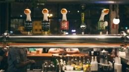 Goose-Island-Brewhouse sao paulo