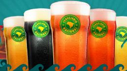 cervejaria-nacional