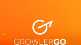 growlergo