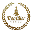 trembier