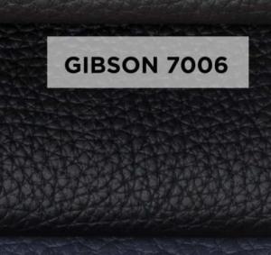 GIBSON 7006 EKO-SKÓRA