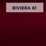 RIVIERA 61