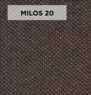 MILOS 20