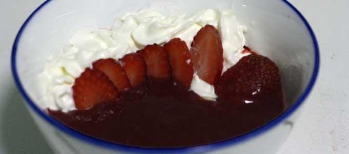 sopa-de-morango