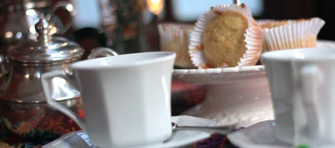 muffin-de-coco1