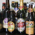 Rótulos-Cerveja-de-Verdade