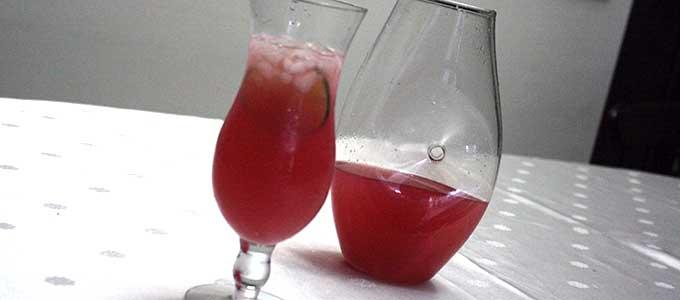 pink-lemonade2