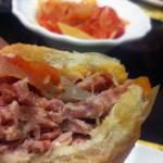 sanduiche-de-pernil2