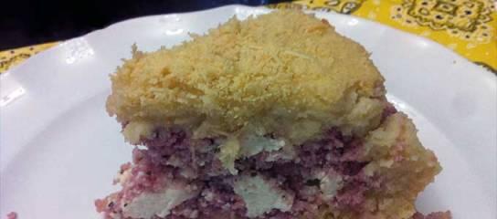 torta-de-batata2