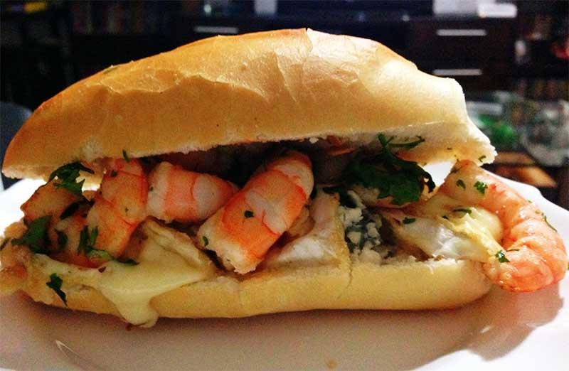 sanduiche-de-camarao-2