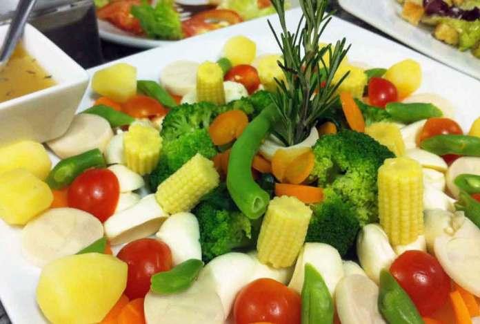 7sugestões-do-que-nao-fazer-com-amigos-em-dieta