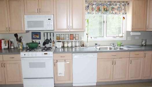 Quais suas maiores dúvidas na cozinha?
