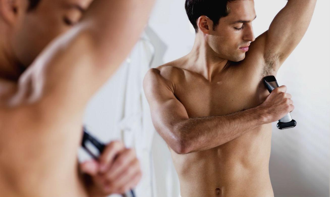 Parte superior das costas se sente quente sem dor