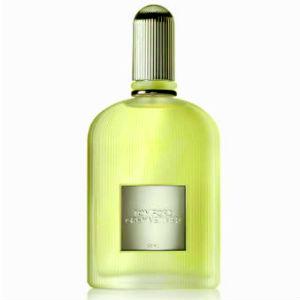 Homem No Espelho - Perfume Tom Ford Grey Vetiver.