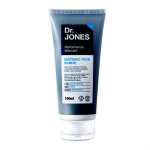 Homem-No-Espelho-Esfoliante-Facial-Dr-Jones-Isotonic-Face-Scrub