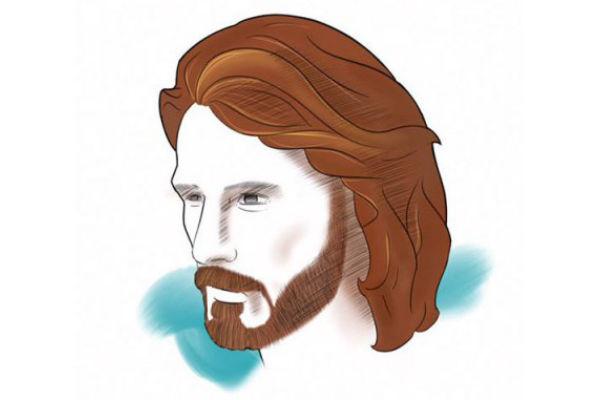 Homem No Espelho - Top 10 Cortes de cabelo masculinos3