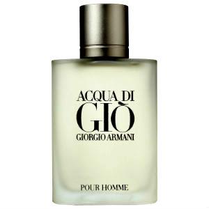 Homem No Espelho - Perfumes clássicos1